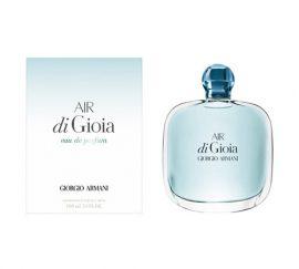 Nước hoa Nữ Air Di Gioia by Giorgio Armani Eau de Parfum Dạng xịt 3.4 oz