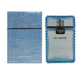Versace Signature by Versace for Men Eau de Toilette Spray 3.4 oz