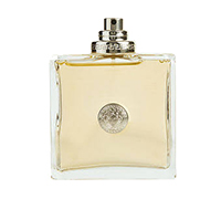 Versace Signature by Versace for Women Eau de Parfum Spray 3.4 oz