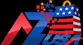 AZ USA SHOP