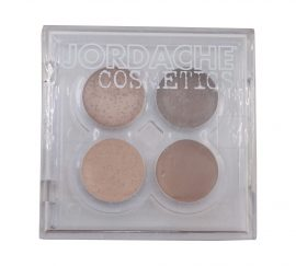JORDACHE_COSTMETICS_(4_SHADES)_IMAGE_2