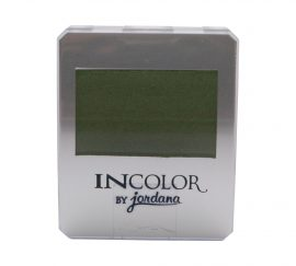 JORDANA EYE SHADOW INCOLOR POWDER EYE SHADOW, MONEY TALKS 0.081 OZ