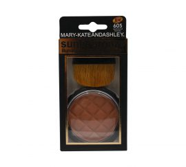 TẠO KHỐI MARY-KATE AND ASHLEY SUNLIT BRONZE ILLUMINATING MÀU MÁ HỒNG 0.35 OZ