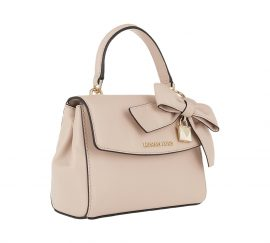 Michael Kors Ava Small Top-Handle Satchel Soft Pink