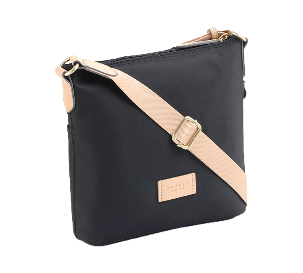 dd603a826f Shop for Radley Women s Pocket Essentials Small Zip Top Cross Body ...