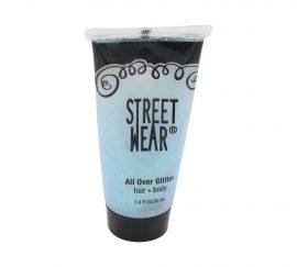 PHẤN TRANG ĐiỂM DiỆU KỲ REVLON STREET WEAR-GIRL, MÀU DISCO 1.0 OZ