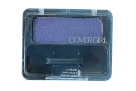 Bộ Kit 1 Phấn mắt Covergirl Eye Enhancers, Purple Pop 455, 0.09 oz