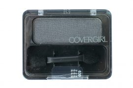 Bộ Kit 1 Phấn mắt Covergirl Eye Enhancers,  Plati 630 0.09 oz