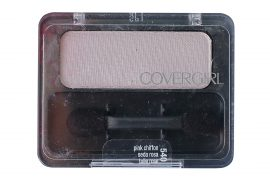 CoverGirl Eye Enhances 1-Kit Eye Shadow Pink Chiffon 540 0.09 oz