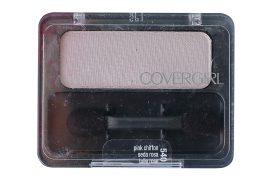Bộ Kit 1 Phấn mắt Covergirl Eye Enhancers,  Hồng Chiffon 540 0.09 oz