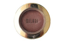 Milani Bella Eyes Gel Powder Eyeshadow, Cappuccino, 0.05 oz