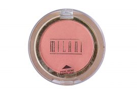 Milani Powder Blush 08 Luminous, .97 oz