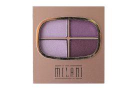 Phấn mắt Milani Shadow Wear – Tím hoang dại 07, .35oz