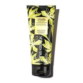 Sonia Kashuk Yellow Alluriana Body Lotion – 6 oz