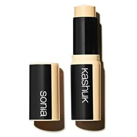 Sonia Kashuk Undetectable Foundation Stick Alabaster 11, 0.12 oz