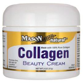 Kem Chăm sóc Sắc Đẹp Mason Collagen