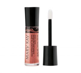 NouriShine Plus® Lip Gloss: Fancy Nancy .15.oz