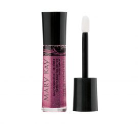 NouriShine Plus® Lip Gloss: Café au Lait .15.oz