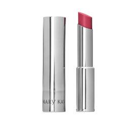 True Dimensions® Lipstick: Sassy Fuchsia 11.oz