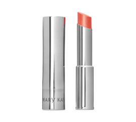 True Dimensions® Sheer Lipstick Arctic Apricot .11.oz