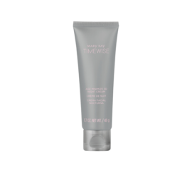 TimeWise® Age Minimize 3D™ Night Cream (Normal/Dry) 1.7 oz