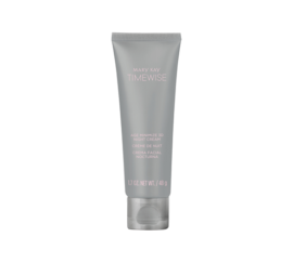 TimeWise® Age Minimize 3D™ Night Cream (Combination/Oily) 1.7 oz