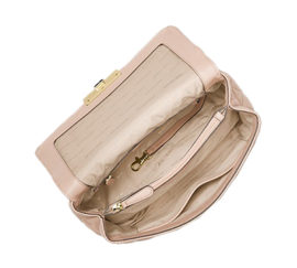 Michael-kors-soft-pink-2