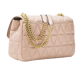 Michael-kors-soft-pink-3