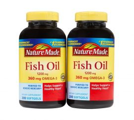 Nature-Made-Fish-Oil-1200-mg-200-softgels
