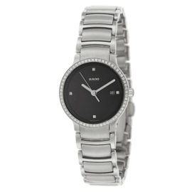RADO Centrix  Women's Watch