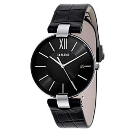RADO Coupole L Men's Watch
