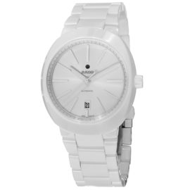 RADO D-Star  Men's Casual Watch
