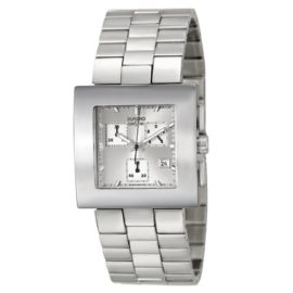 RADO Diastar Chronograph Men's Casual Watch