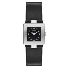 RADO Diastar Jubile  Women's Watch