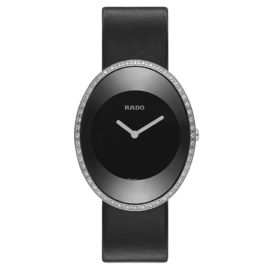 RADO Esenza Jubile Women's Dress Watch