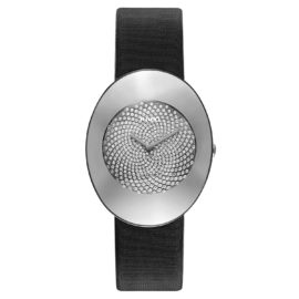 RADO Esenza Jubile Women's Watch