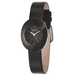 RADO Esenza Women's Watch