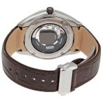 RADO-HyperChrome-Mens-Watch-image-3