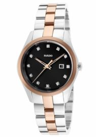 RADO HyperChrome  Women's Watch Copper
