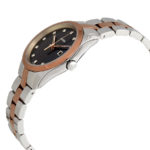 RADO-HyperChrome-Womens-Watch-R32976712-image-2