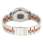 RADO-HyperChrome-Womens-Watch-R32976712-image-3