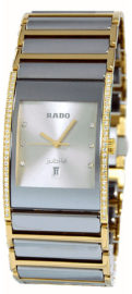 RADO Integral Jubile  Men's Watch