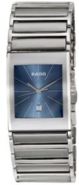 RADO Integral  Men's Casual Watch