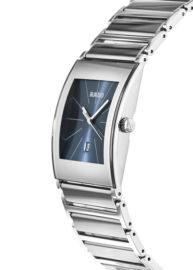 RADO-Integral-Mens-Casual-Watch-R20745202-image-2