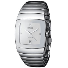 RADO Sintra JubileMen's Watch
