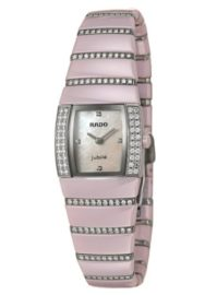 RADO sintra Jubile Women's Watch