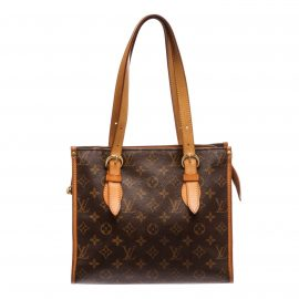 Túi Louis Vuitton Monogram Popincourt Haut Da Canvas