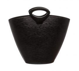 Louis Vuitton Black Epi Leather Noctambule Tote Bag